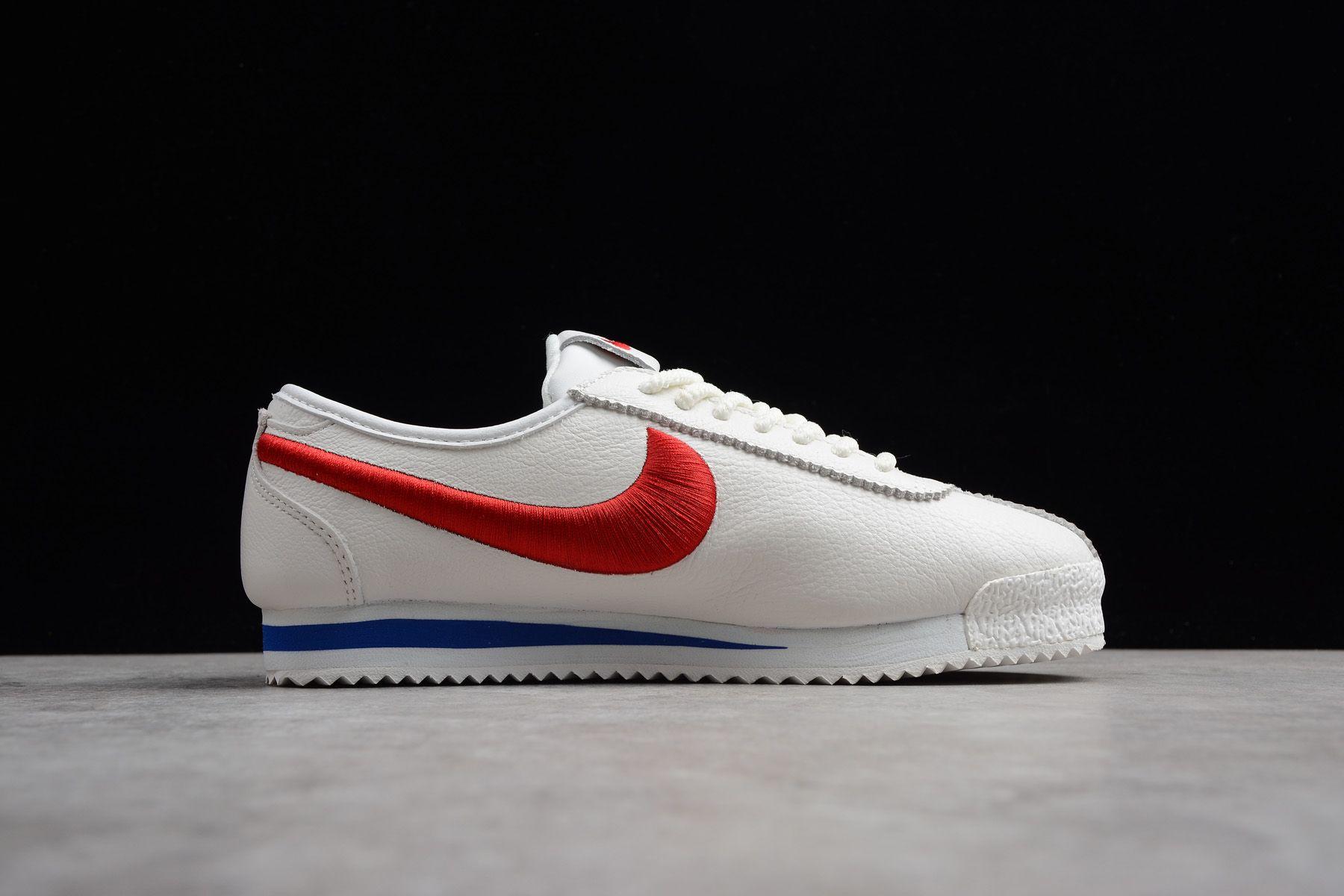 new arrival cf8ae ac3dd Nike Cortez ile ilgili fikirleri keşfedin