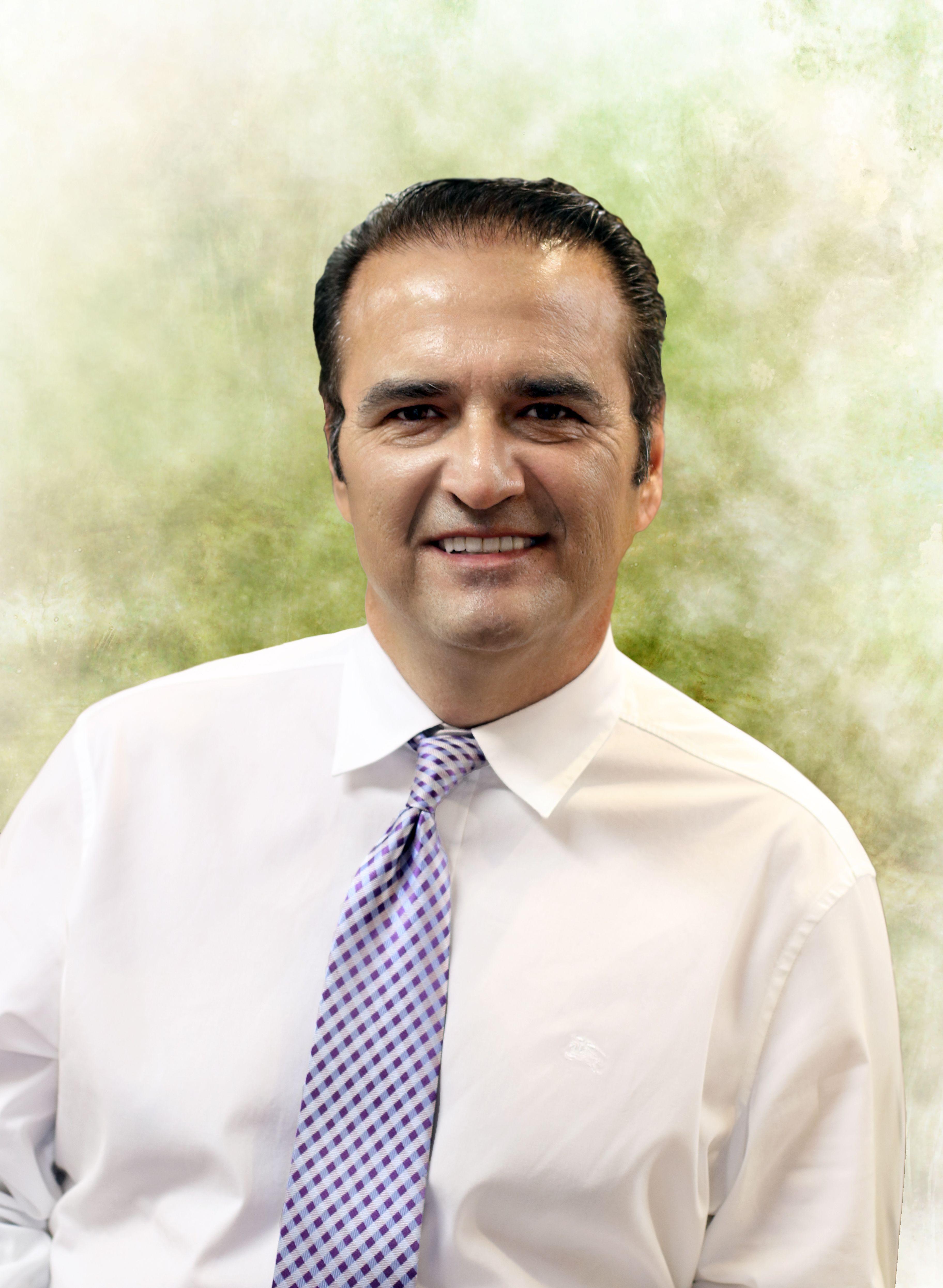 Meet The Doctor Dr Spiros Karas Cosmetic Dentist Dentist Dental Art