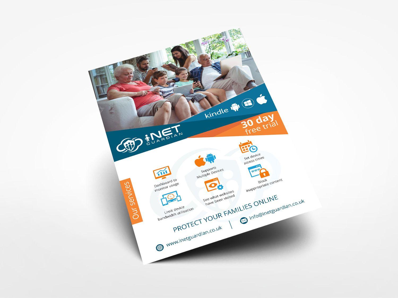 Freelance Logo Design Web Design Graphic Design Designcrowd In 2020 Web Design Flyer Design Logo Design