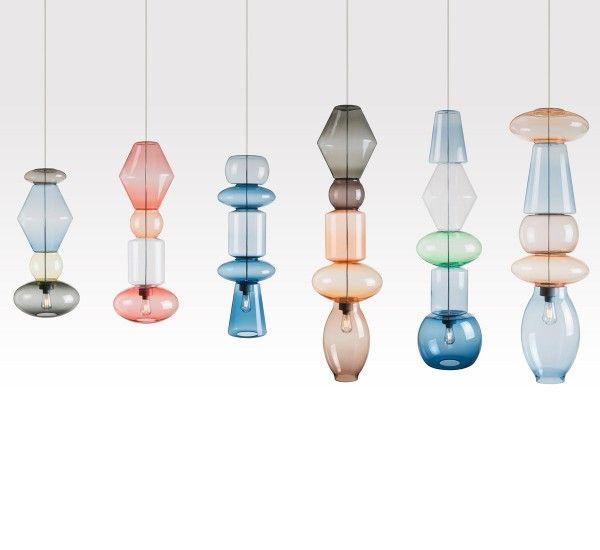 Fatboy Candyofnie Lampe A Suspension Mohd Shop Con Imagenes Decoracion De Unas Interiores Los Originales
