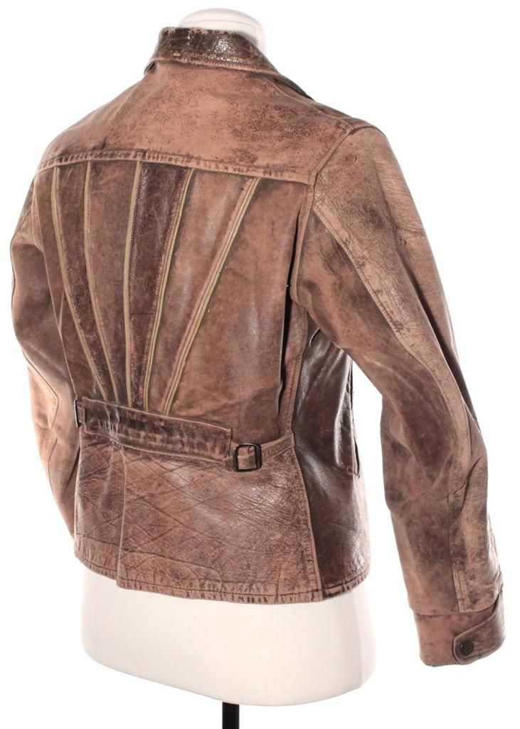 Pin On 20s 40s Mens Costume