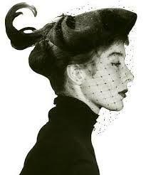Image result for bettina graziani