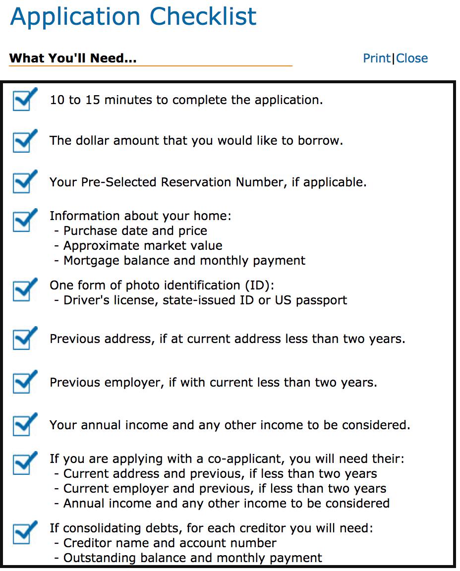 Pnc Loan Payment >> Pnc Bank Personal Loan Personal Loan