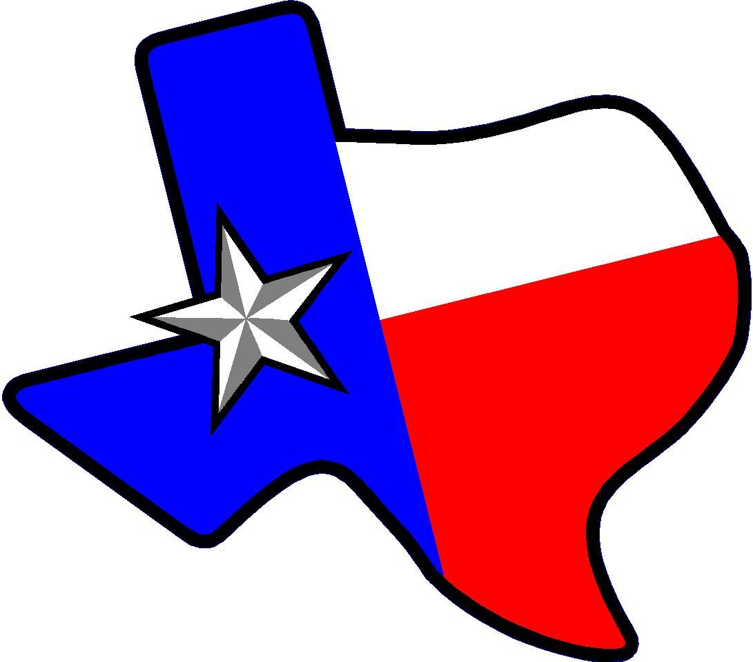 texas images clip art clipart clipartix new projects pinterest rh pinterest com declaration of independence free clip art declaration of independence free clip art