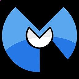 malwarebytes premium 3.1.2 keygen torrent