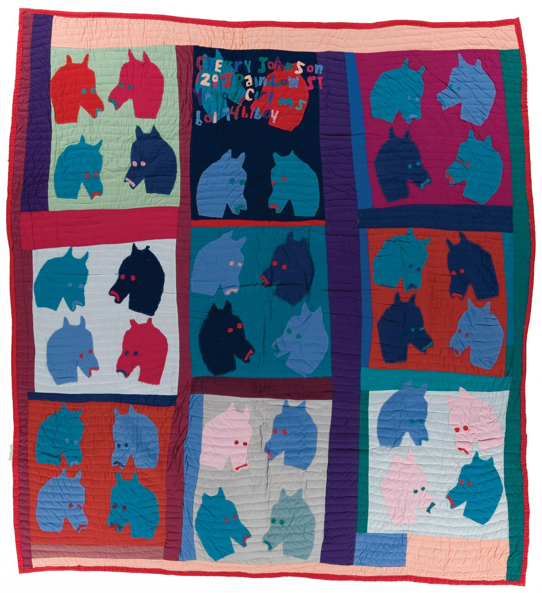 Celebrating Black Quiltmakers International Quilt Museum Lincoln Ne In 2020 Quilts African American Quilts American Quilt