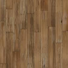 Rattan Material Image High Resolution Google Search Wall Plank Kits Tongue And Groove Walls Wall Planks