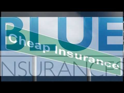Nationwide Insurance Quote Mesmerizing Nationwide Insurance  Automobile Insurance Quotes And Auto