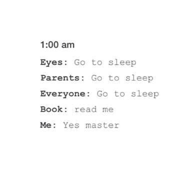 #latenight  #latenightreading  #sleepdeprived  #sleepdeprivation  #positive   #booksreading  #latenight  #latenightreading  #Positive  #sleepdeprivation  #sleepdeprived