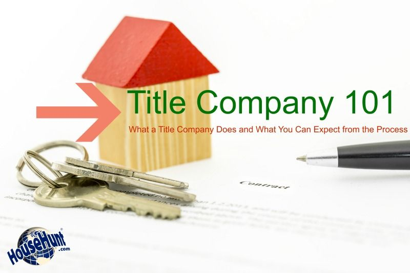 What Is Title Insurance Title Insurance Best Mortgage Rates