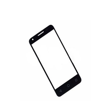 Touch Screen For Alcatel One Touch Pixi3 4 5'' 4027D 4027X