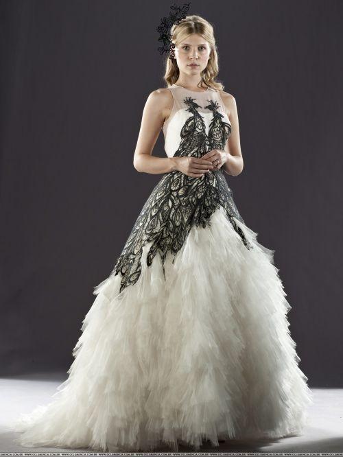Harry Potter Promtional Shots Google Search Kleid Hochzeit Verfuherische Brautkleider Harry Potter Kleidung