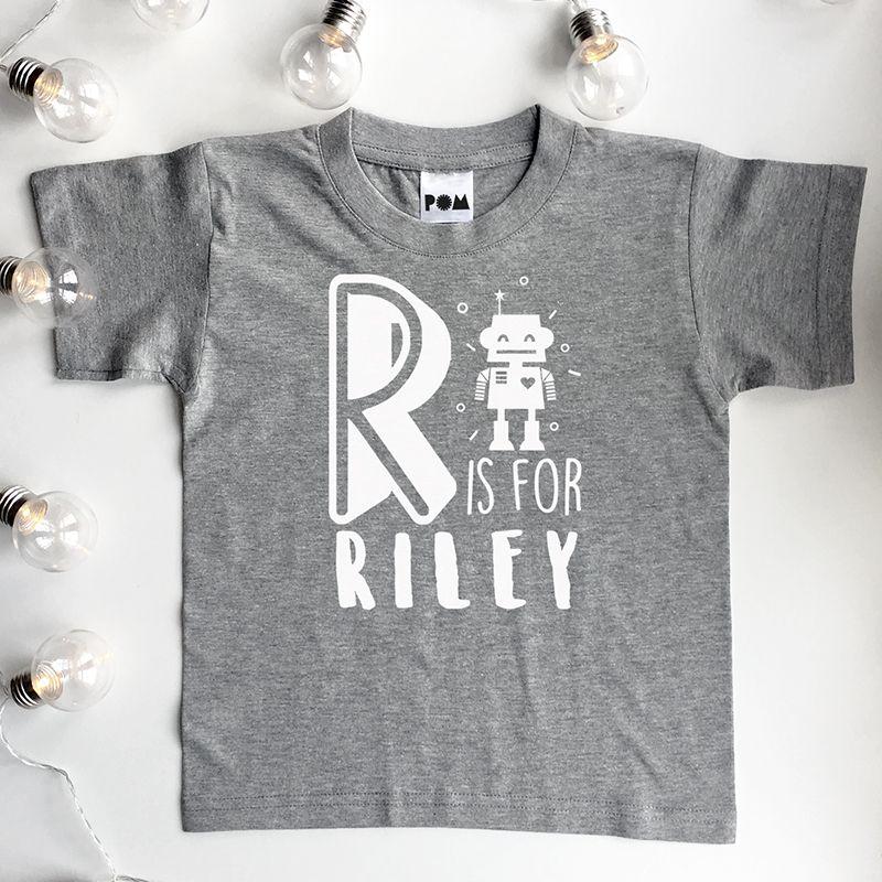 School Kids Shirt Custom Name Toddler Sweatshirt Trendy Kid Gifts Toddler Boy Birthday Shirt Birthday Gift for Baby Girl Christmas Gift