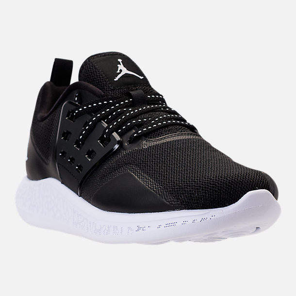 b2f008291ac Men's Air Jordan Lunar Grind Training Shoes | work shoes | Shoes ...