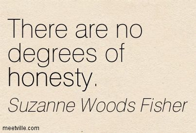 Suzanne Woods Fisher