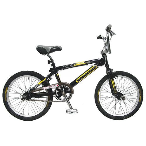 Most Expensive Haro Bike That Is The Most Expensive Bike On