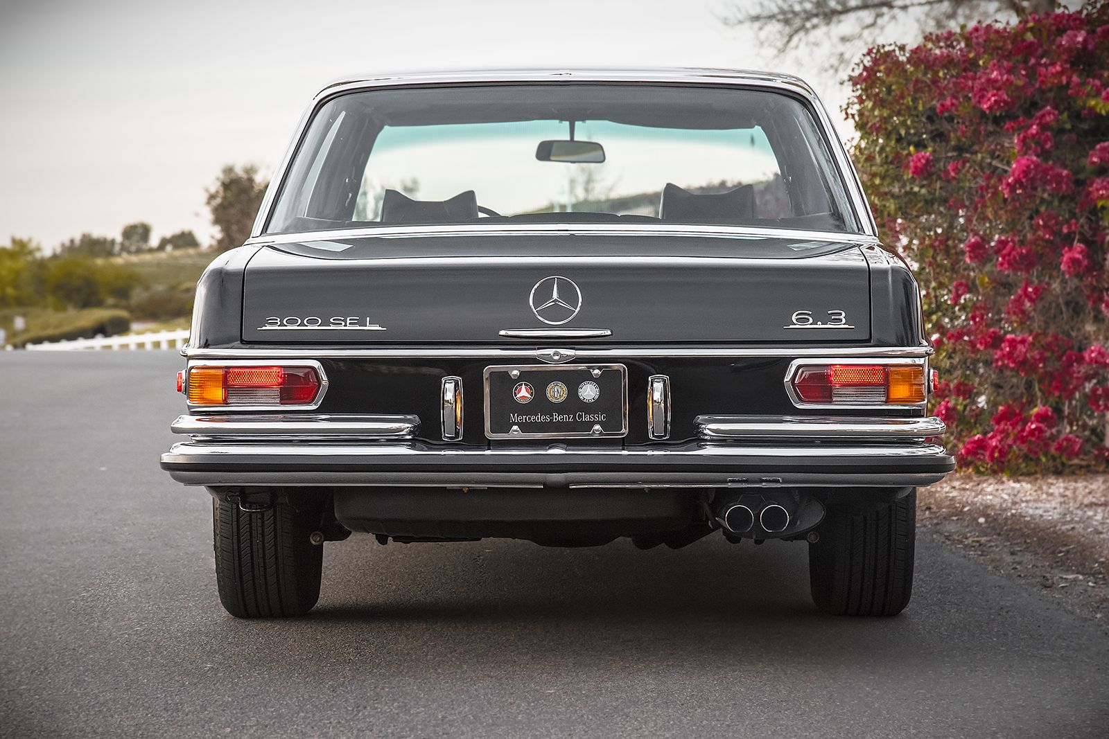 1971 300 sel 6 3 for sale for Mercedes benz offers usa