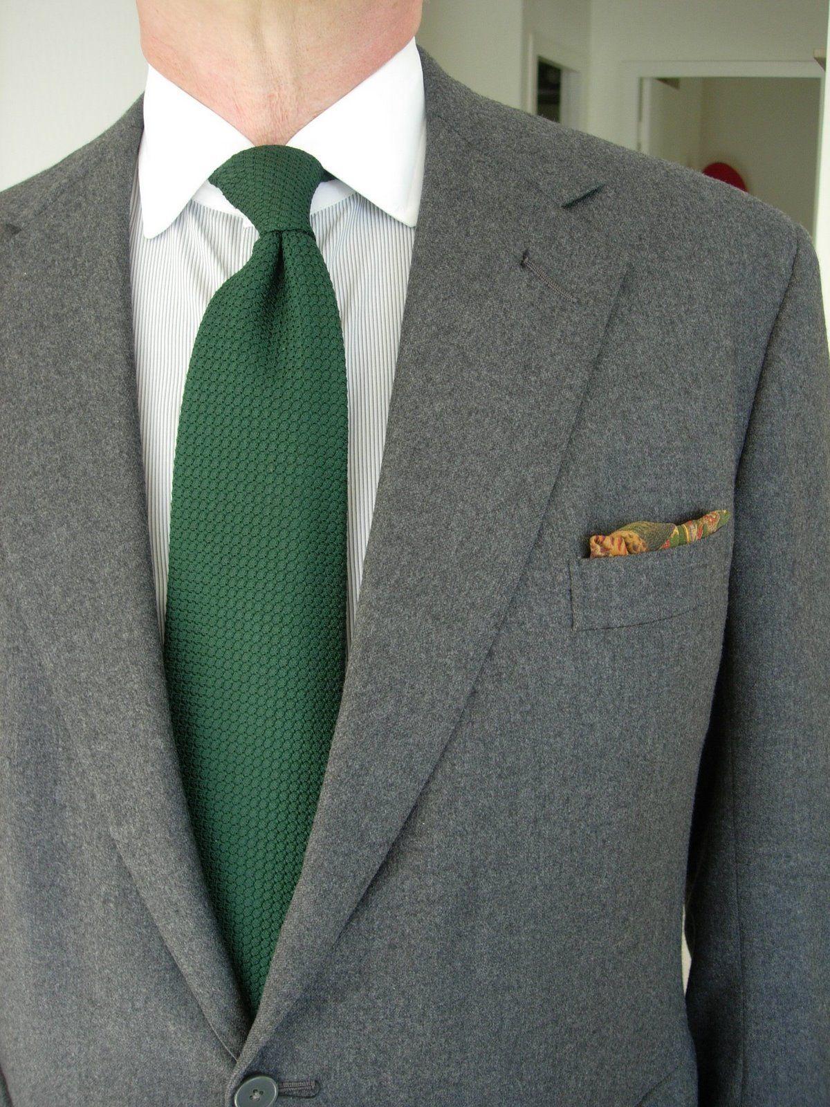 Pin By Matt Johns On Inspiration Grey Suit Wedding Best