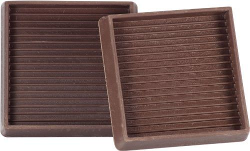 Furniture Grippers Pads, Keep Furniture From Sliding