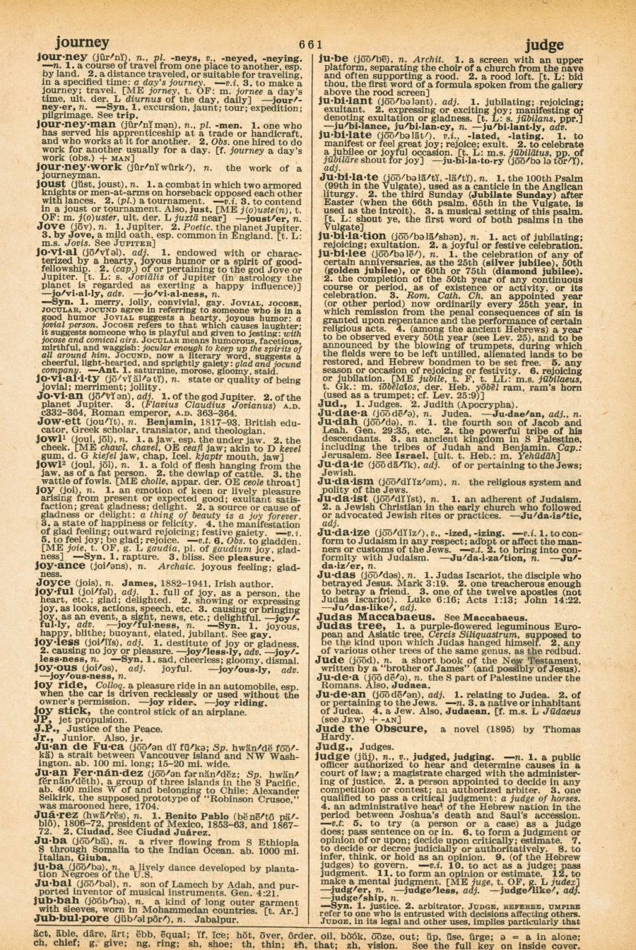 Vintage Book Pages Printable Unique Diy Dictionary Page State Shape Art Vintage Paper Printable State Shape Art Vintage Newspaper