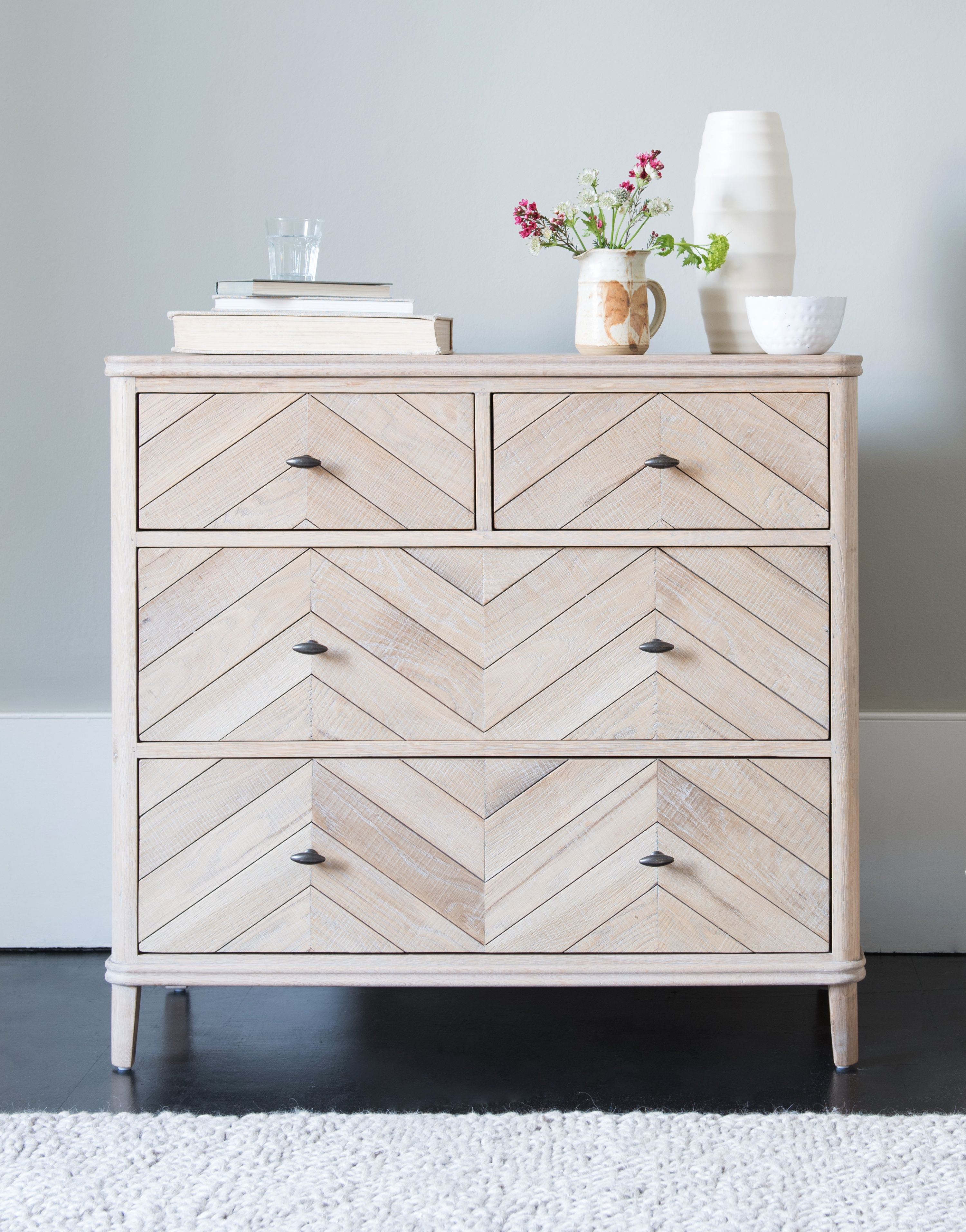 10d060bf66 Young Flapper | Boudoir | Pinterest | Bedroom, Chest of drawers and ...