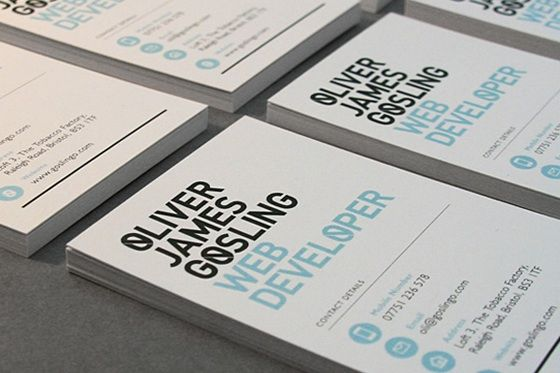 5 steps to designing your business card mad professor business 5 steps to designing your business card 1 start with a simple message 2 leave space 3 avoid psycho color and clutter 4 choose your fonts wisely 5 reheart Image collections