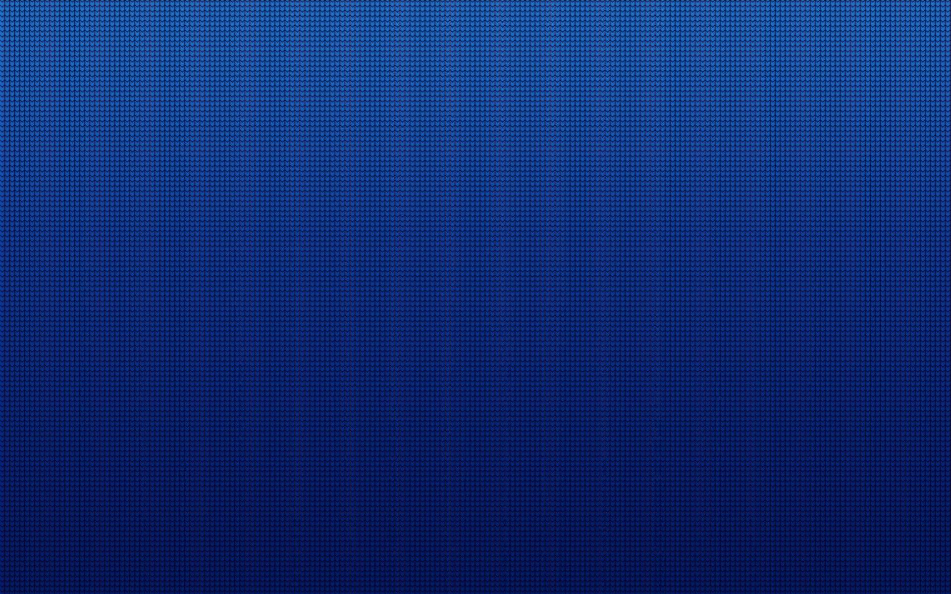plain blue backgrounds wallpapers