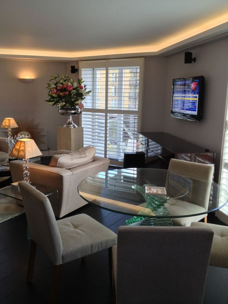 Fabulous Led Strip Lights Used In Alcove Supplied By Led Hut Used With Rako Lighting Controls Led Strip Lighting Home Theater Installation Strip Lighting