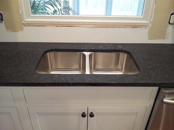Black Pearl Leather Granite By Art Granite Countertops Inc 1020 Lunt Ave Unit F Schaumburg Il 60193 Black Pearl Granite Leather Granite Countertops