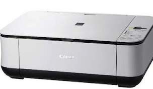 Canon Pixma Mp258 Drivers Download Edriver Supports Canon Printer Printer Driver