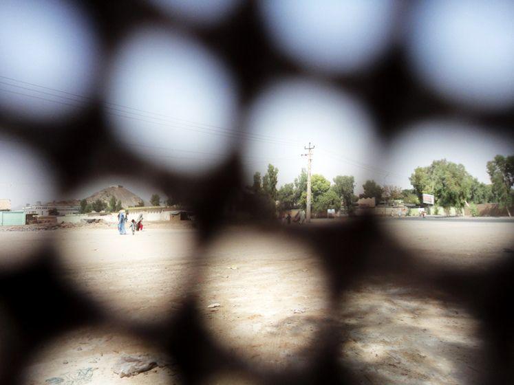 https://flic.kr/p/ajMuc9   Views through a burqa   Afghan Youth Voices Festival…