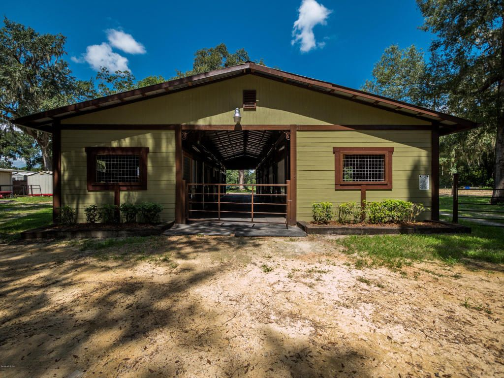 New Homes For Sale Marion County Fl