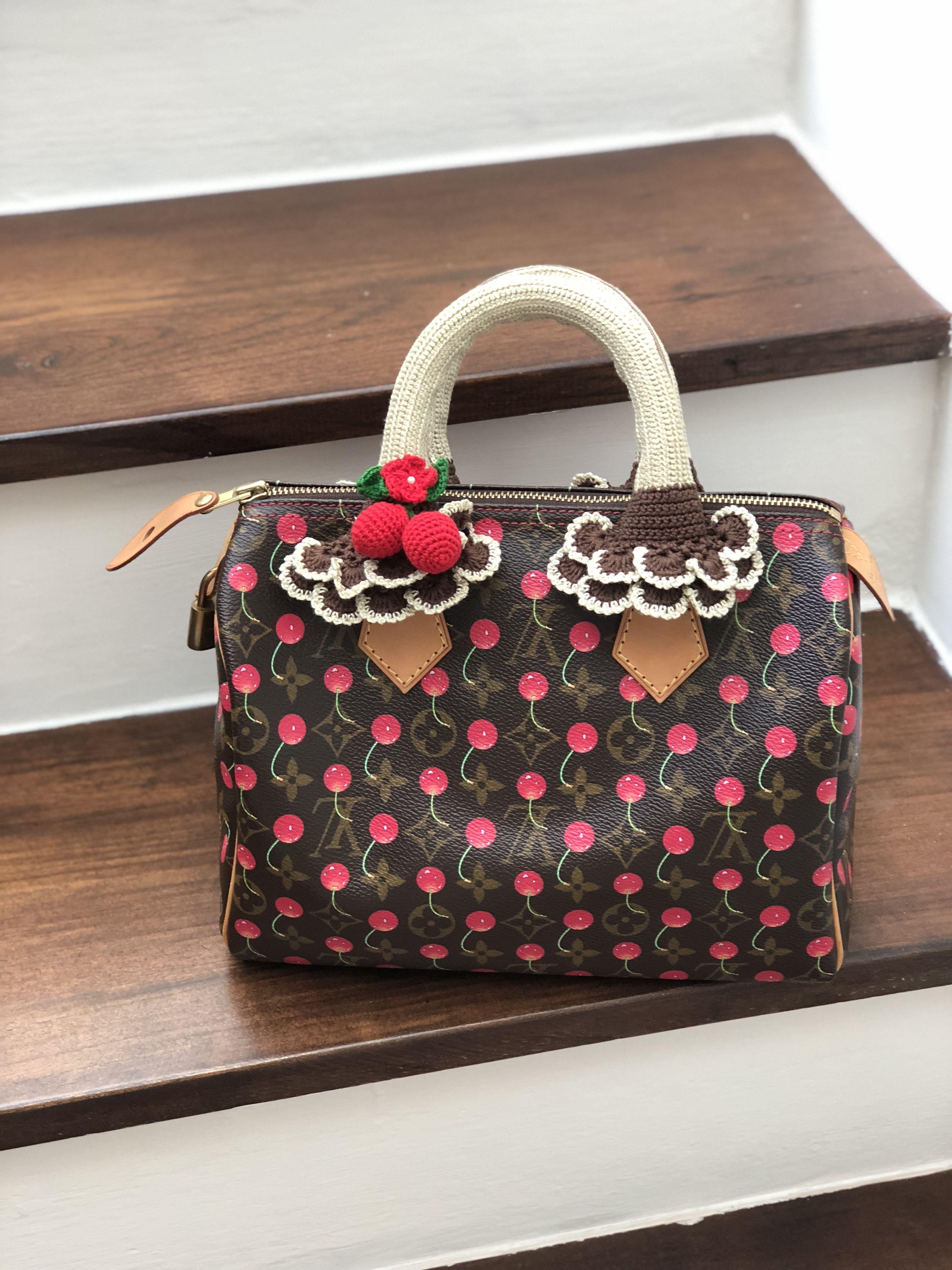 43b287efdfd Pin by Esther Tan on Louis Vuitton   Pinterest   Louis vuitton