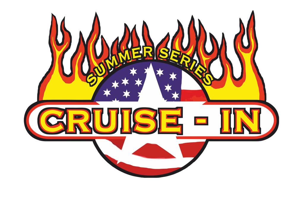 logo-cruise-in