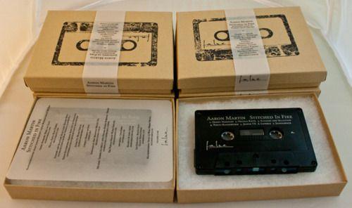 Cassette Tape Invitation Wedding Invitations Paper Goods