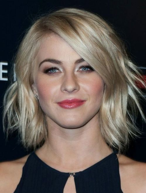 Newest Hairstyles Pingito Prano On Newest Hairstyles  Pinterest