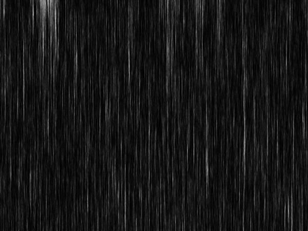 Free Rain And Raindrop Textures For Photoshop Overlays Tumblr Photoshop Textures Overlays Picsart