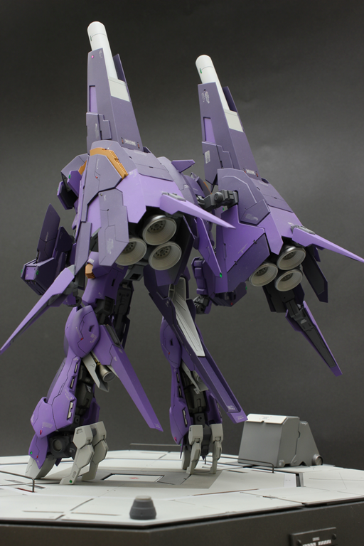 POINTNET.COM.HK - 1/144 PMX-000 Messala