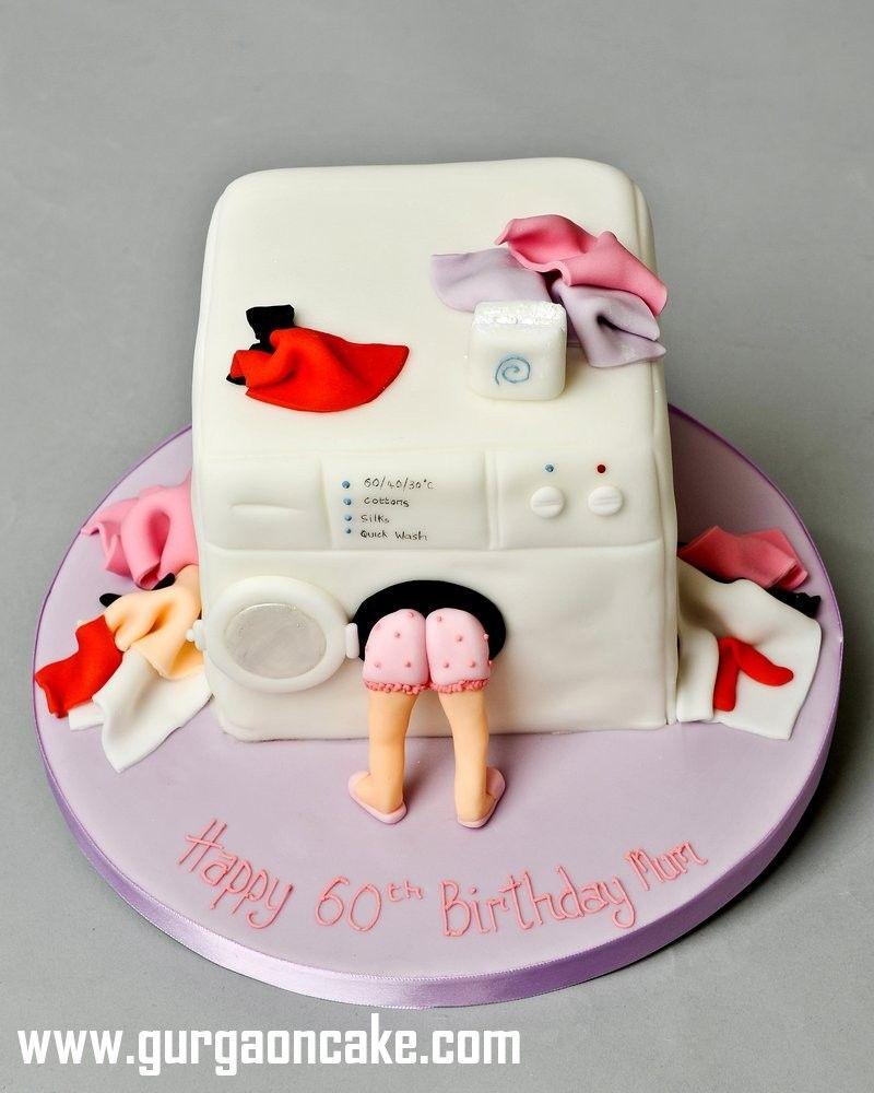 Birthday Cake Ideas For Ladies Funny Birthday Cakes Birthday