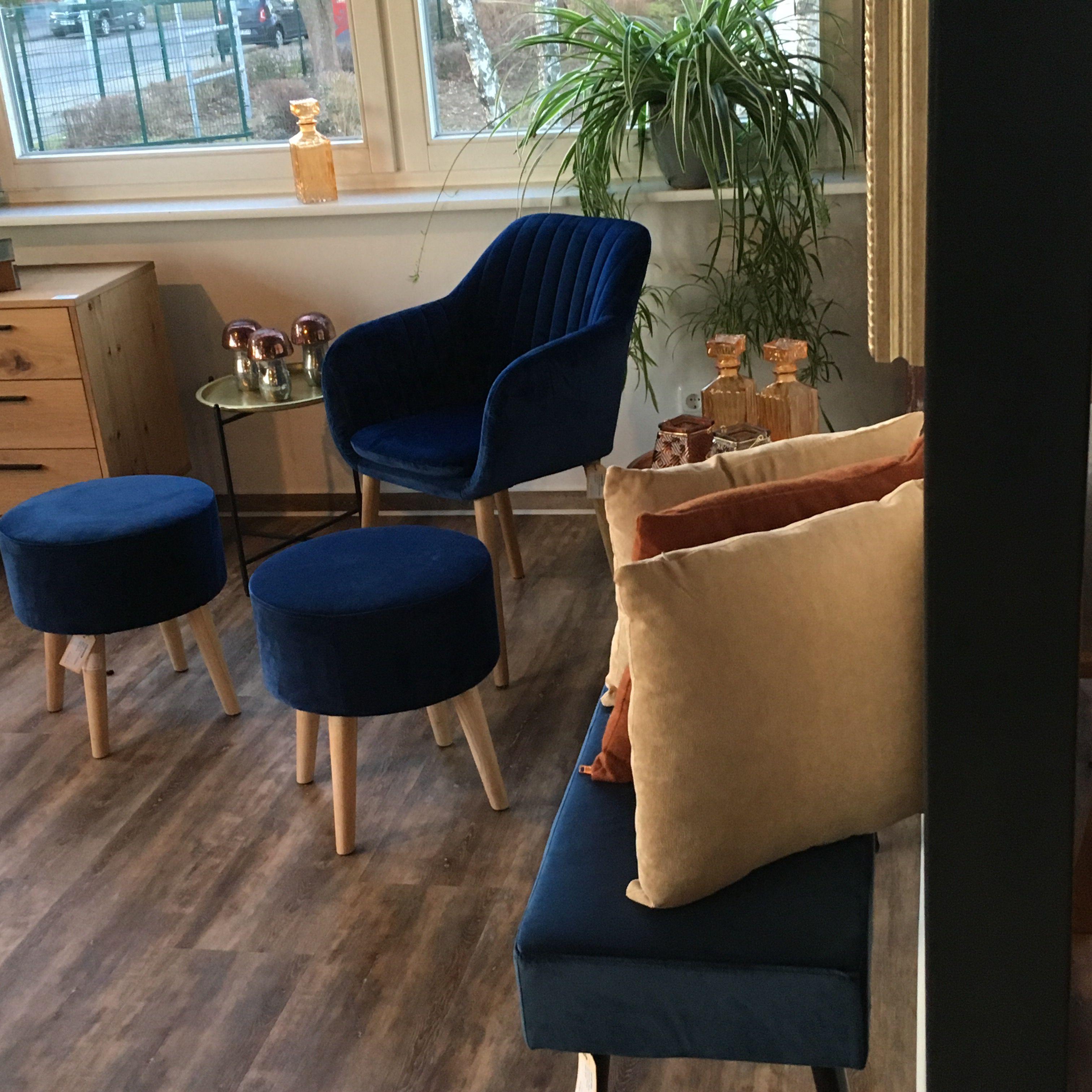 Unser Showroom In Rahlstedt Hochwertige Möbel Wohnzimmer Ideen Möbelstück