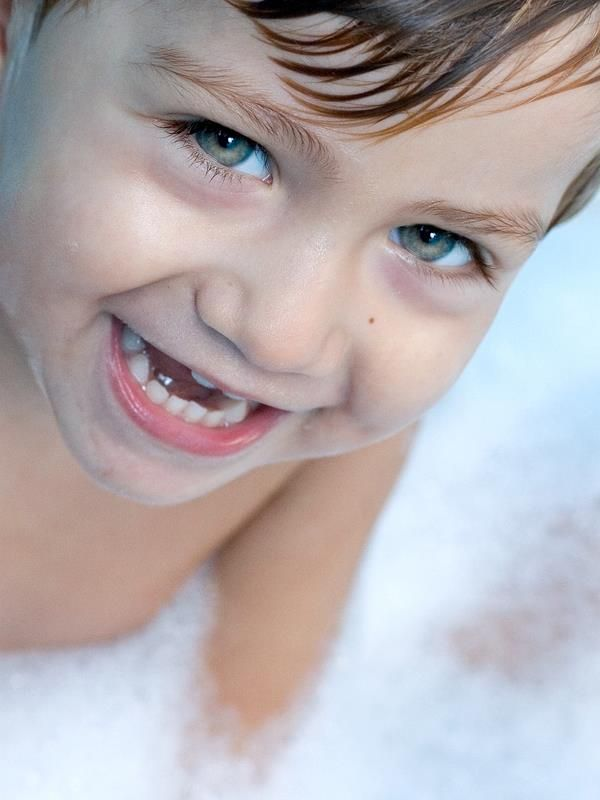 اجمل صور اطفال كيوت وحلوين بجودة Hd ميكساتك Nose Ring Beautiful Photo