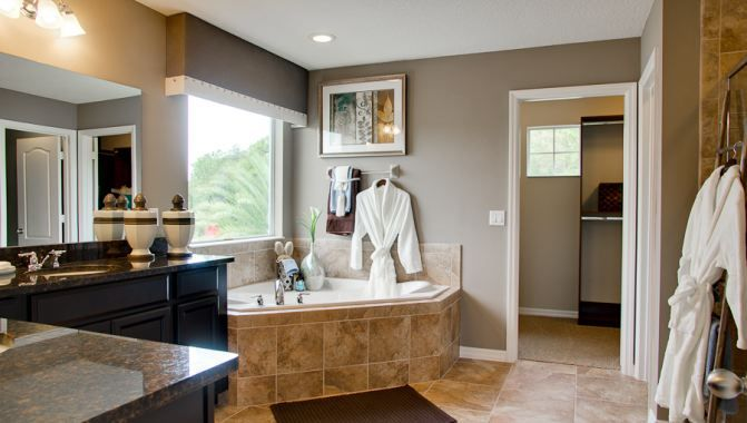 lennar bedrooms - Google Search