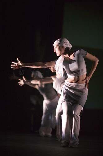 Iberica De Danza Actuaciones Danza Madrid Actuaciones De Baile Las Rozas Madrid Danza Baile Actuacion