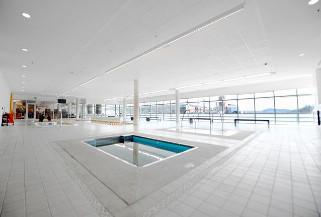 UNIVERSITY OF TENNESSEE HYDROTHERAPY - Google Search