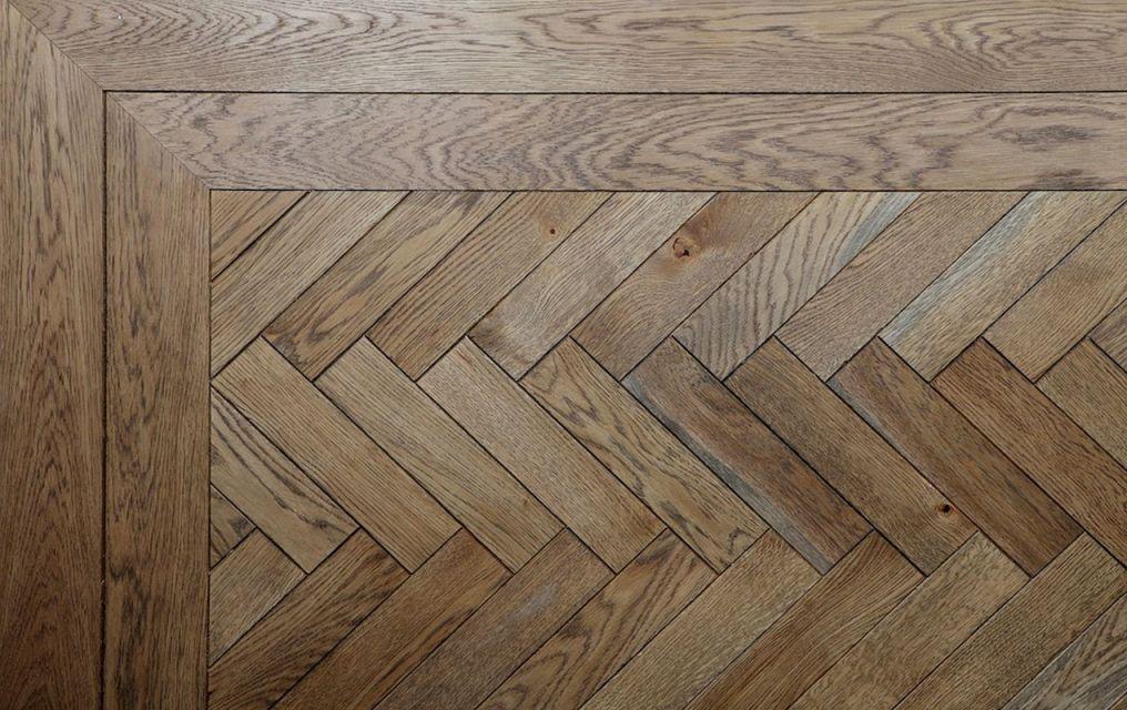Herringbone Woods Floor Chevron Pattern Wood Floor Design