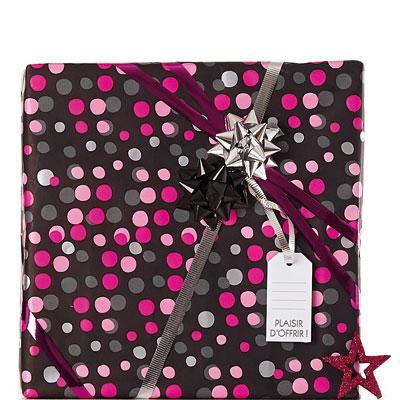 Papier Cadeau Fete Des Meres Papier Cadeau Cadeau Fete Des Meres Cadeau