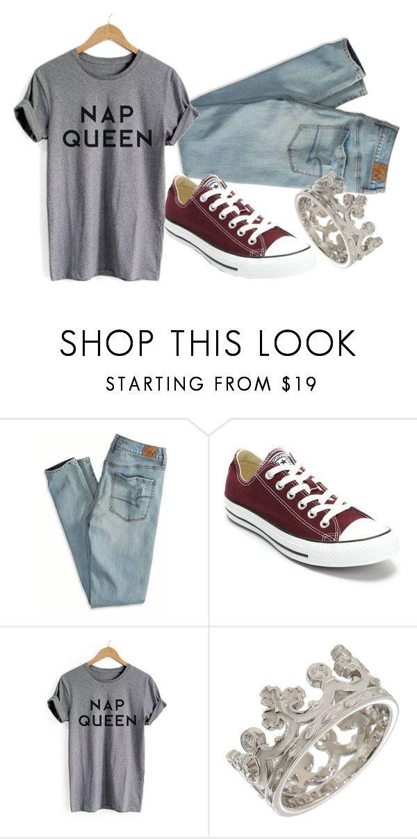 Designer Clothes, Shoes & Bags for Women   SSENSE   Clothes design ...