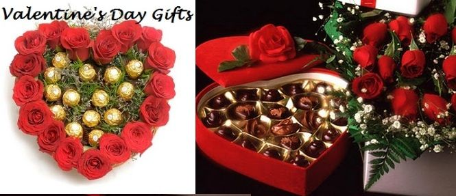 Same Day Flower And Philippine Gift Delivery Service Throughout The Philippines By Leading Fil Shop