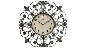 Antique Wall Clocks - Bing images