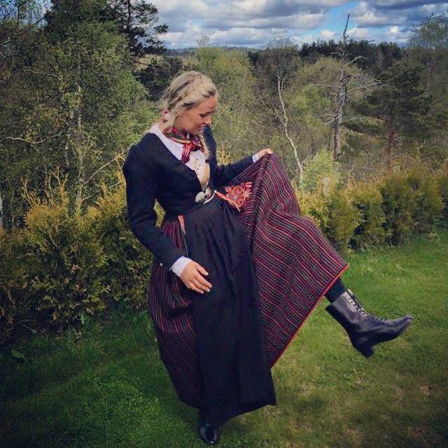 Caroline On Instagram Hipp Hipp Hurra Gratulerer Med Dagen 17 Mai Bunad Vest Agder Vestagderbunad Norge Instagram Gratulerer Gratulerer Med Dagen